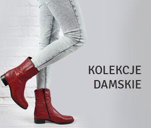 Polskie wygodne obuwie, czyli ŁUKBUT | DiamentyRynku.pl